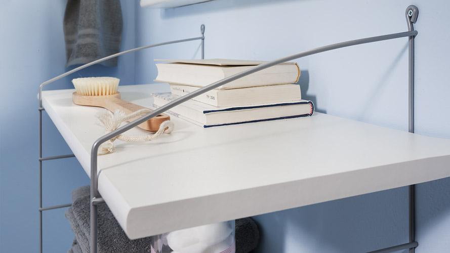 regal f r ihr bad badregal badezimmerregal. Black Bedroom Furniture Sets. Home Design Ideas