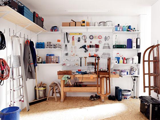 heimwerkstatt werkzeug aufh ngesets heimwerkersets element system. Black Bedroom Furniture Sets. Home Design Ideas