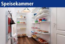 regale f r keller garage speisekammer dachboden waschk che bad. Black Bedroom Furniture Sets. Home Design Ideas