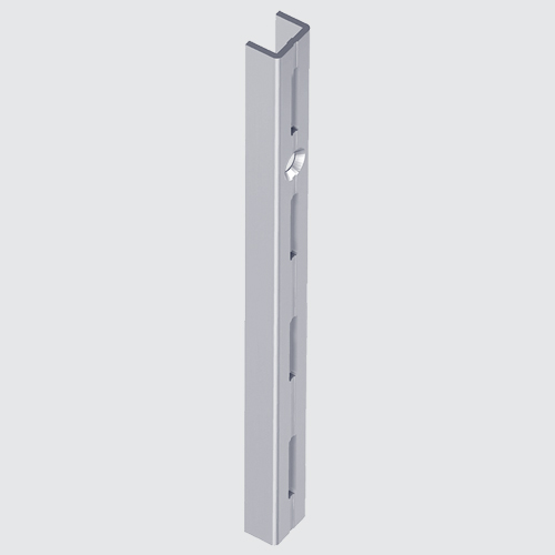 Wall Shelves Uprights And Brackets Classic Element System